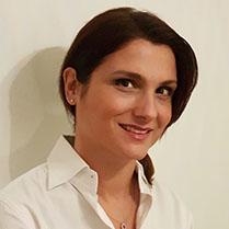 Antonella Cimagalli